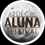 ardeche-aluna-festival-lune-300x300