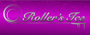 rollerice